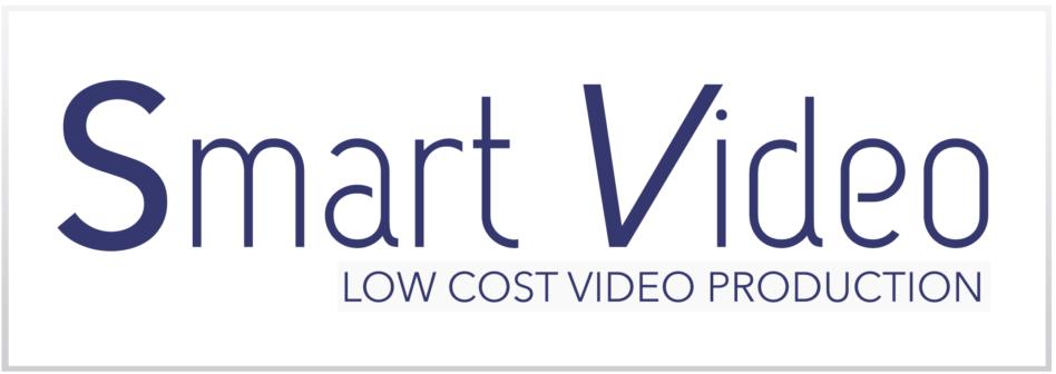 Copertina dove si realizzano VIDEO-LOW-COST