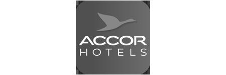 Gruppo Accord Hotels