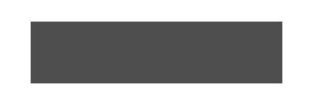 Agenzia di comunicazione logo azienda centro rotazione diesel