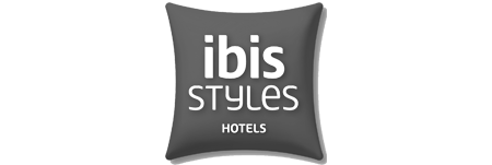 Catena Hotels Ibis Style marchio.