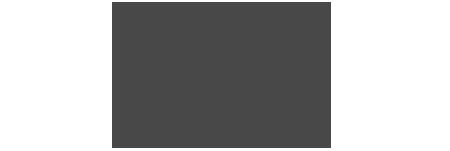 Ricambi autovetture Logo Mec Diesel