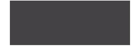 Logo cantiere nautico Montecarlo Yachts