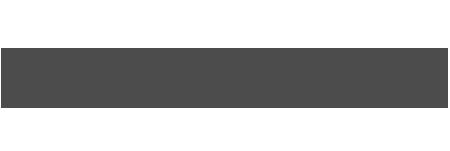 Podium logo azienda