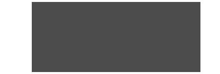 Logo Solsonica ufficiale